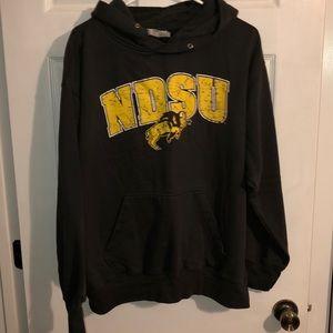 Tops - NDSU sweatshirt